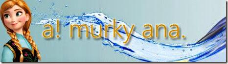 Murky_ana