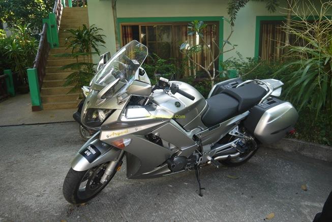 P1040999