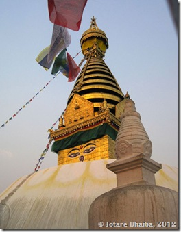 Swayambhu2