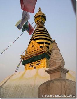 Swayambhu2