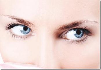 segnali-accesso-oculari-pnl-comunicazione-non-verbale