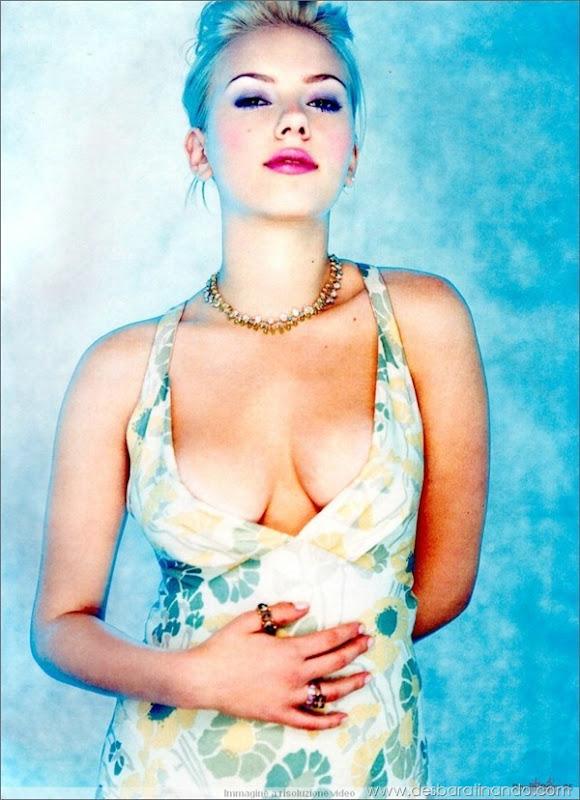 scarlett-johansson-linda-sensual-sexy-sexdutora-tits-boobs-boob-peitos-desbaratinando-sexta-proibida (109)
