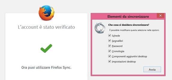 sincronizzazione-firefox