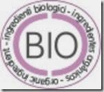 Immagine Ingredienti Biologici