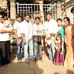 Arun VijayS Upcoming Movie DEAL - Pooja Stills 2012