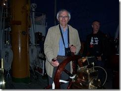 2013.06.10-108 Didier sur le Cuauhtemoc