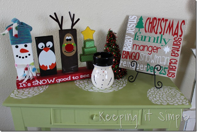 candle warmer snowman (1)