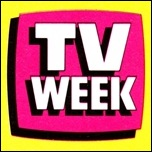 tvweek