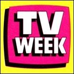 tvweek