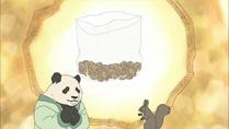 [HorribleSubs] Polar Bear Cafe - 23 [720p].mkv_snapshot_13.47_[2012.09.06_16.07.11]