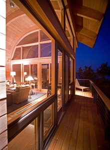 hotel-guest-house-madera