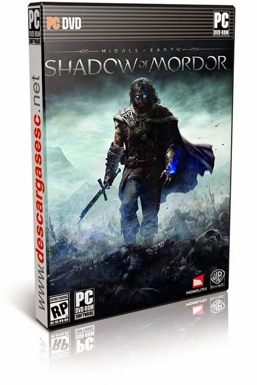 Middle-Earth-Shadow-of-Mordor-CODEX-[1]