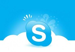Skype Hacked: Source Code Available For Download