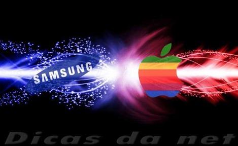 samsung-vs-apple-iphone-5-