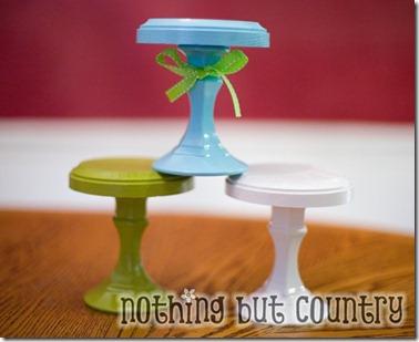 nothingbutcountry