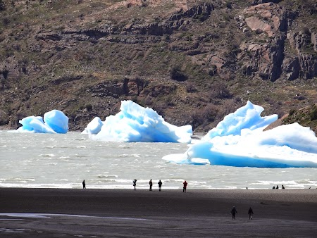 32. Lago Grey.JPG