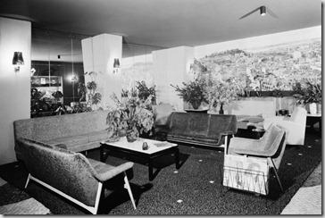 Hotel Rex.6