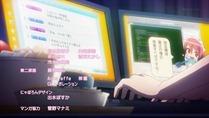 [rori] Sakurasou no Pet na Kanojo - 04 [1746BF2B].mkv_snapshot_22.32_[2012.10.31_10.21.55]