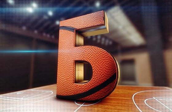 "Баскетбол от ""Будивельника"""
