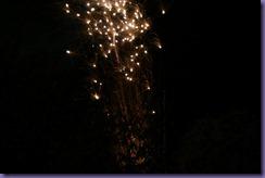 fireworks 166