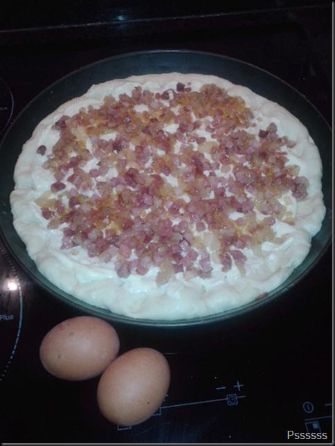 PizzaMayoNara