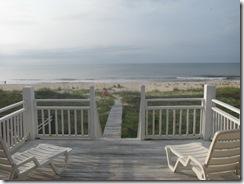Beach 2011 235