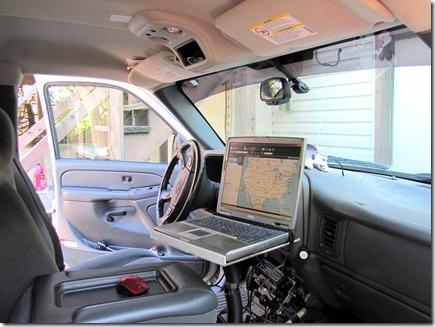 trucklaptopmount08-09-11d