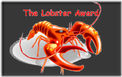 Lobster_Award