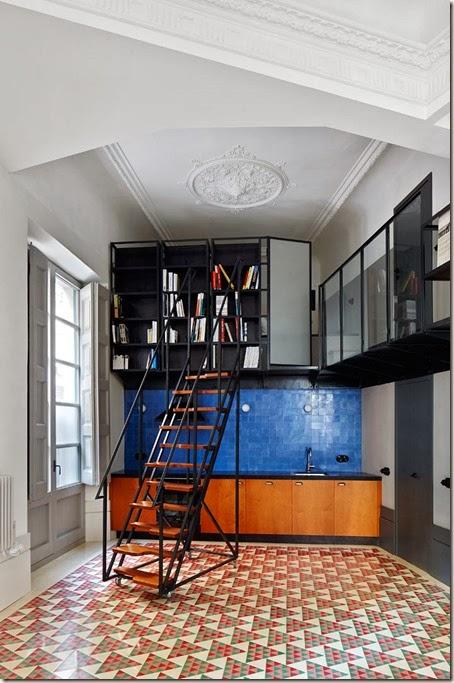 15-Carrer-Avinyo-David-Kohn-Architects-Barcelona-photo-Jose-Hevia-Blach-yatzer