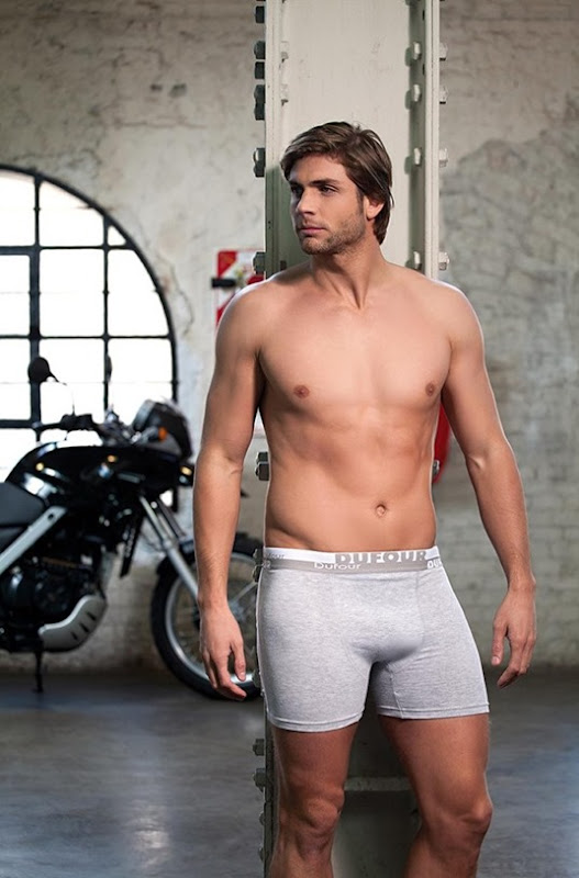 horacio-pancheri-for-dufour-underwear-41