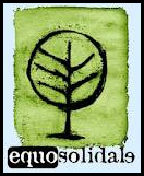 Equosolidale