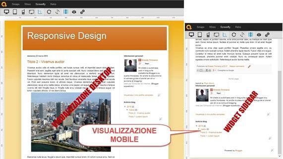 visualizzazione-redsponsive-blogger