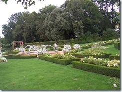 2009.09.02-046 jardin blanc