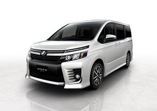 Toyota-MPV-Concpets-1