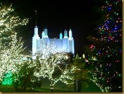 2011-12-19 18.13.11