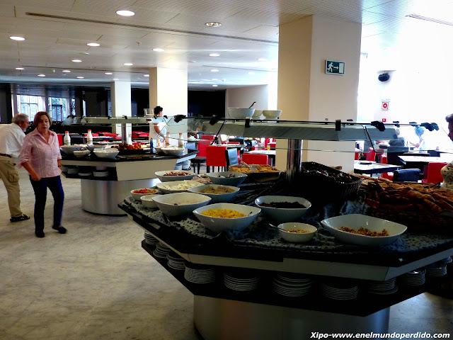 buffet-desayuno-hotel-agora-peñiscola.JPG