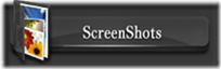Screenshot-button_thumb1_thumb