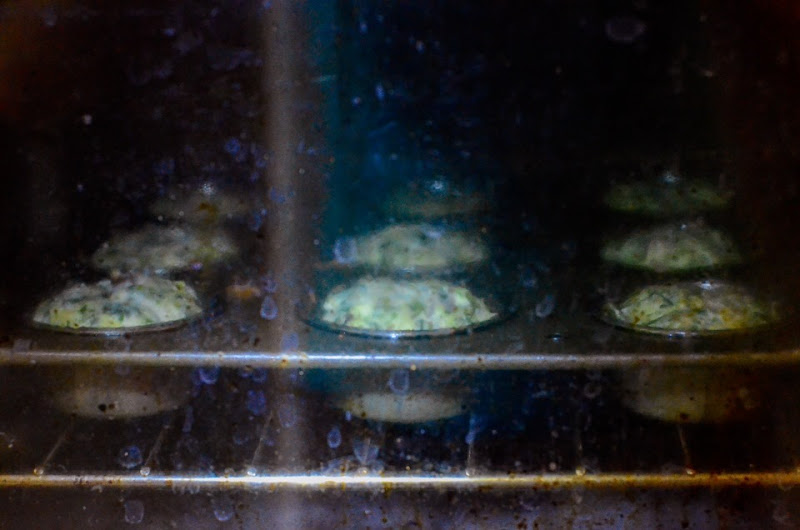 2 bite kale basil frittata-12141