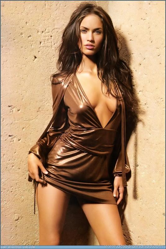 megan-fox-linda-sensual-sexy-sedutora-gostosa-pics-picture-fotos-foto-photos-vestido-saia-salto-lingerie-boobs-decote-sexta-proibida-desbaratinando (322)