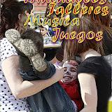 navidad2011 [1600x1200].png