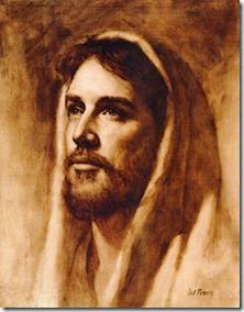 Del_Parson_Jesus_of_Nazareth_400