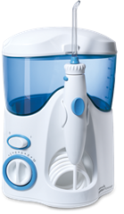 Waterpik-Ultra-Flosser