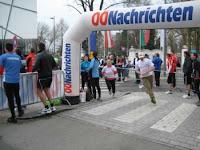 20110327_wels_halbmarathon_034127.jpg