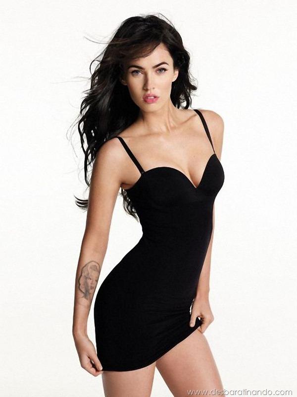 megan-fox-linda-sensual-sexy-sedutora-gostosa-pics-picture-fotos-foto-photos-vestido-saia-salto-lingerie-boobs-decote-sexta-proibida-desbaratinando (165)