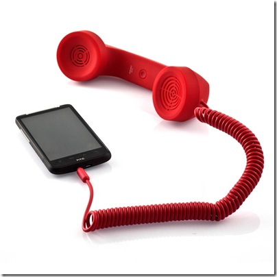 retro-phone-handset-red