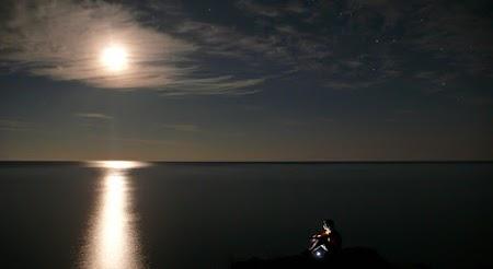 12. La Marea Neagra.jpg