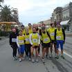 2012 - 2o Trofeo T.I.A.M.O.