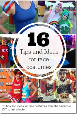 runDisney costumes on pinterest (3)