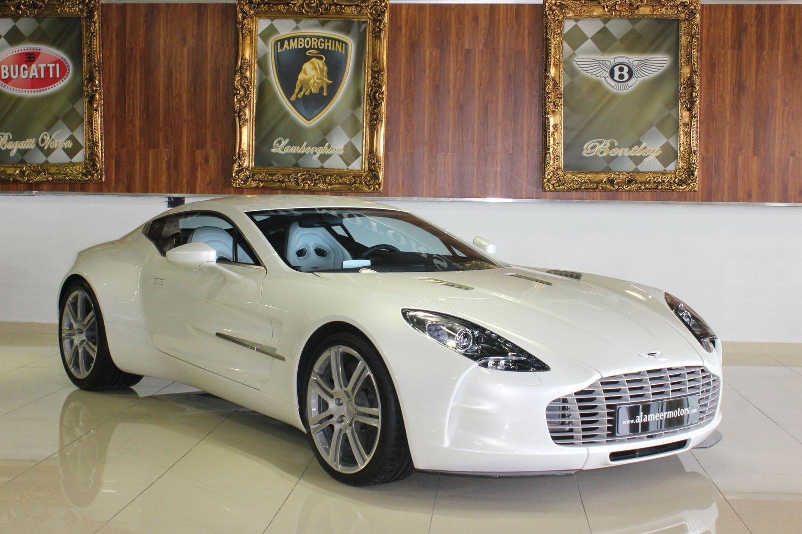 Aston-Martin-One-77-1%25255B3%25255D.jpg