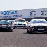 Pinksterraces 2012 - HDI-Gerling Dutch GT Championship 21.jpg